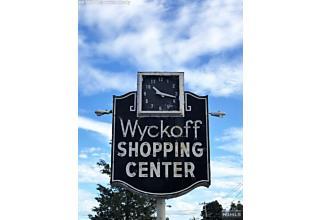 Photo of 637 Wyckoff Avenue Wyckoff, NJ