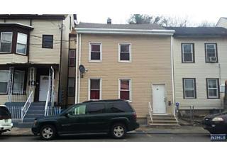 Photo of 489 Summer Street Paterson, NJ