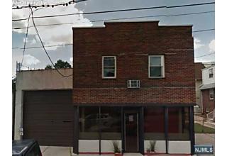 Photo of 511 Schuyler Avenue Kearny, NJ