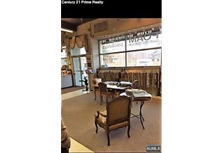 Photo of 338 Essex Street Lodi, NJ