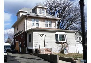 Photo of 146 Poplar Street Ridgefield Park, NJ