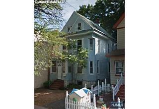 Photo of 544 Prospect Street East Orange, NJ