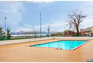Photo of 1203 River Road Edgewater, NJ