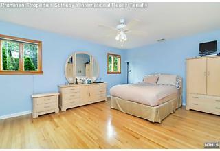 Photo of 30 Bluehill Road Norwood, NJ