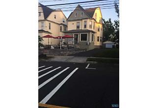Photo of 751 Kearny Avenue Kearny, NJ