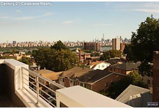 Photo of 420 Anderson Avenue Cliffside Park, NJ