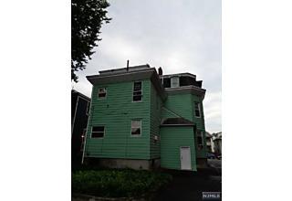 Photo of 228-232 Gregory Avenue Passaic, NJ