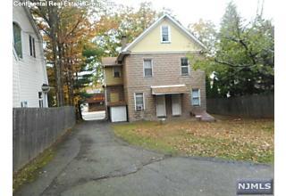 Photo of 190 County Road Tenafly, NJ