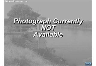 Photo of 690 Anderson Avenue Cliffside Park, NJ