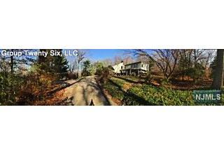 Photo of 36 Buckingham Drive Alpine, NJ