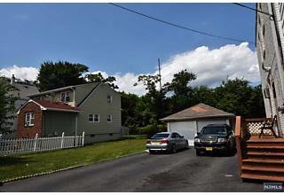 Photo of 16 Madeline Avenue Clifton, NJ