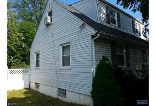 Photo of 424 East Passaic Avenue Bloomfield, NJ