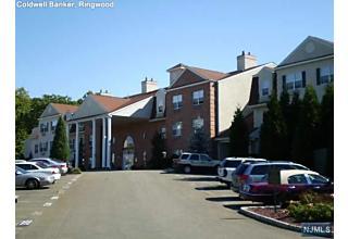 Photo of 2314 Richmond Road West Milford, NJ