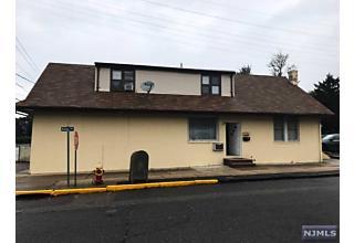 Photo of 420 River Road North Arlington, NJ