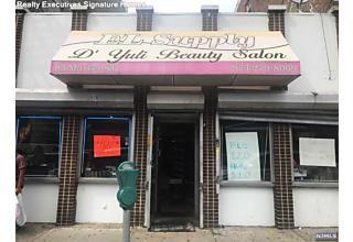 Photo of 85 Market Street Paterson, NJ