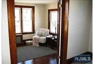 Photo of 227 Division Avenue Hasbrouck Heights, NJ