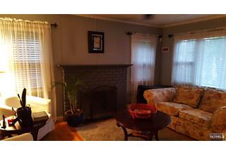 Photo of 40 Shady Terrace Wayne, NJ