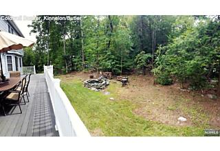 Photo of 17 Heritage Drive West Milford, NJ