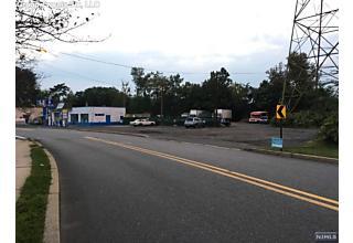 Photo of 429 River Road North Arlington, NJ
