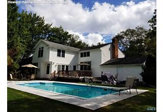 Photo of 586 Lynn Street Harrington Park, NJ