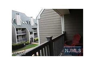Photo of 204 River Renaissance East Rutherford, NJ
