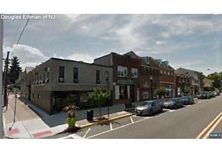 Photo of 184-194 Boulevard Hasbrouck Heights, NJ