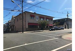 Photo of 178 Palisade Avenue Garfield, NJ
