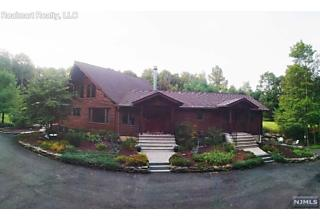Photo of 144 Wesley Drive West Milford, NJ