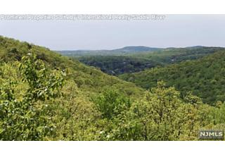 Photo of 201 Stag Hill Road Mahwah, NJ