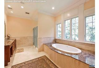 Photo of 916 Marie Court Franklin Lakes, NJ