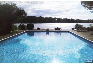 Photo of 278 Pines Lake E Drive Wayne, NJ