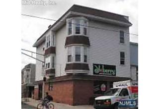 Photo of 625 Harrison Avenue Harrison, NJ