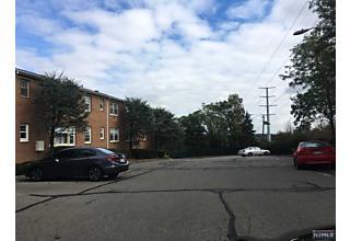 Photo of 605 Grove Street Clifton, NJ