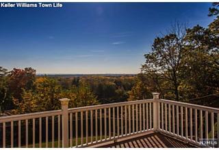 Photo of 8 Royal Park Terrace Hillsdale, NJ