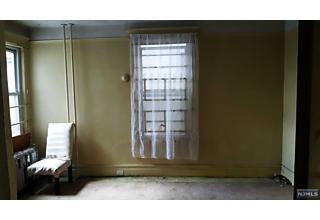 Photo of 358 Bergen Avenue Jersey City, NJ