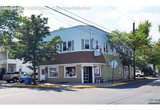 Photo of 77 Union Boulevard Wallington, NJ