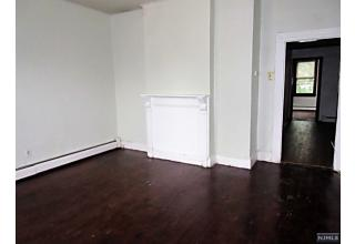 Photo of 37 Lincoln Place Clifton, NJ