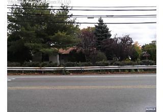 Photo of 1025 Broad Street Clifton, NJ