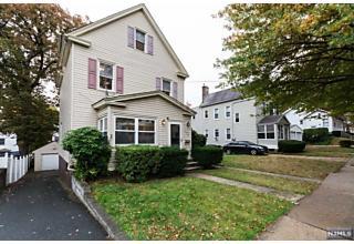 Photo of 406-408 Dewitt Avenue Belleville, NJ