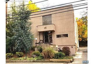 Photo of 115 Grand Avenue Englewood, NJ