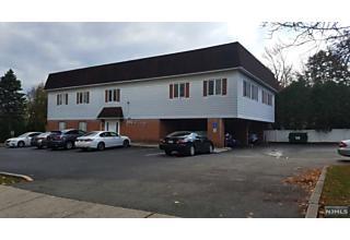 Photo of 190 Dayton Street Ridgewood, NJ