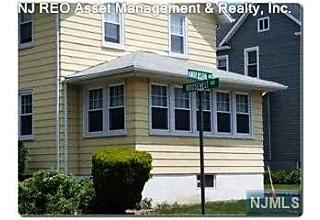 Photo of 60 Anderson Avenue Bergenfield, NJ