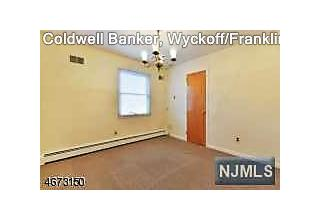 Photo of 345 Franklin Avenue Wyckoff, NJ