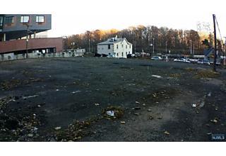 Photo of 111 Merkle Street Fort Lee, NJ