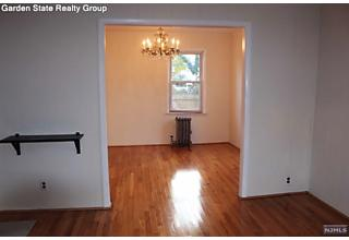 Photo of 14 Orchard Street Teaneck, NJ