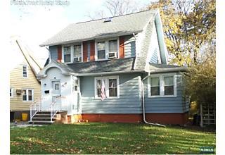 Photo of 853 Garrison Avenue Teaneck, NJ