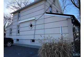 Photo of 140 Paris Avenue Northvale, NJ