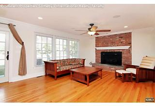 Photo of 23 Sisson Terrace Tenafly, NJ