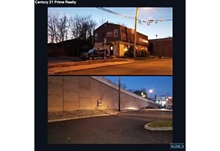 Photo of Dover Town, NJ