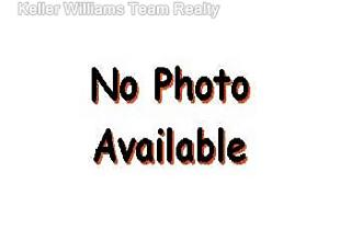 Photo of 51 Locust Avenue Wallington, NJ